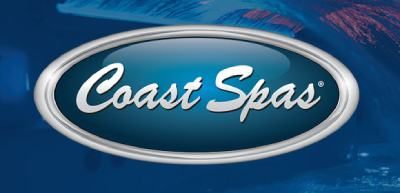 Coast Swim Spas