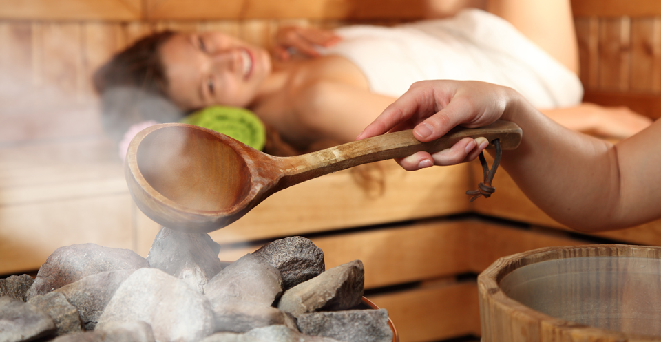 Home Sauna - Indoor and Outdoor Sauna in Greater London, Hertfordshire, Essex and Sussex