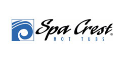Crest Spas Hot Tub Service & Parts